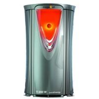 """Вертикальный солярий """"Tower Pure Energy T200"""""""
