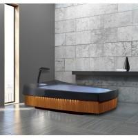"""Ванна для бесконтактного массажа """"AquaThermoJet New"""""""