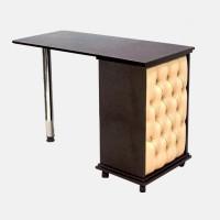"""Маникюрный складной стол """"Бабл"""""""